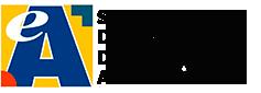 Cursos PalmaEduca Logo